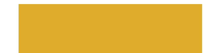 Sally Bowles logo